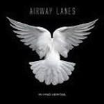 Airway lanes - in vino veritas