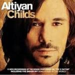 Altiyan Childs - Self Titled