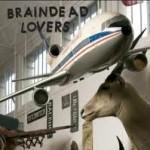 Braindead Lovers - Self Titled EP