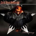 Dead Star Renegade - Black Wing