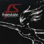 Freestate - Surrender