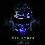 Jacsen Rae Via Ether