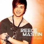 Reece Mastin - Self Titled