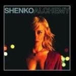 Shenko Alchemy