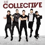 The Collective - Self Titled