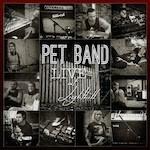 PET Band -Live @ Lighthill